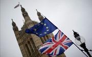 Brexit lạc bước vào 'mê cung'