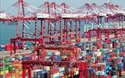 Kinh tế Trung Quốc tăng trưởng 6,6% trong năm 2018