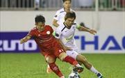 V.League 2019: Đánh bại Viettel 2-0, TP Hồ Chí Minh duy trì ngôi đầu bảng