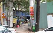 Nan giải quản lý đất công tại TP Hồ Chí Minh - Bài 2: Làm trái chỉ đạo của Thủ tướng