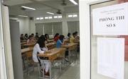Nhiều điểm mới trong tuyển sinh lớp 10 tại Đà Nẵng