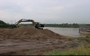 Vi phạm quản lý, sử dụng đất đai ở Long Biên - Bài 1: 'Bốc hơi' đất công
