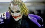 Vì sao 'Joker'duy trì sức hút?