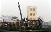 JICA: Việt Nam đang giữ vững nhịp độ tăng trưởng vượt trội