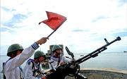 'Thế trận lòng dân' - Nền tảng của quốc phòng Việt Nam