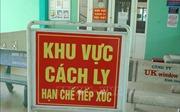 Bộ Y tế yêu cầu khẩn trương xử lý, khắc phục nguy cơ lây nhiễm tại Bệnh viện đa khoa tỉnh Bạc Liêu