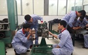 Nhiều điểm mới trong quy định tuyển sinh giáo dục nghề nghiệp năm 2019