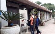 Ứng dụng giúp khách trải nghiệm nhiều hơn về văn hóa Hà Nội