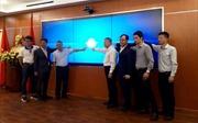 Bộ Thông tin Truyền thông ra mắt giải pháp hội nghị trực tuyến CoMeet