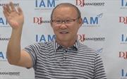 HLV Park Hang Seo nhận xét gì về mức lương nhận được ở Việt Nam?