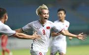 ASIAD 2018: U23 Việt Nam - U23 Hàn Quốc: Viết tiếp giấc mơ!