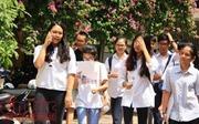 Điểm chuẩn vào lớp 10 trường THPT chuyên tại Hà Nội