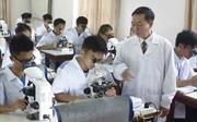 Chưa có tự chủ đại học đúng nghĩa ở Việt Nam