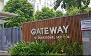 Vụ bé trai trường tiểu học Gateway tử vong: Khởi tố cô giáo chủ nhiệm