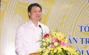 Thứ trưởng Bộ GD&ĐT Nguyễn Hữu Độ: Tâm thế bước vào năm học quan trọng của đổi mới