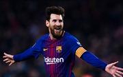 Messi trượt Top 3 giải The Best: Khi sự ổn định bị xem thường
