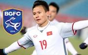 De Gea yêu cầu lương 350.000 bảng/tuần ở M.U; CĐV Thái ủng hộ Quang Hải gia nhập Thai League