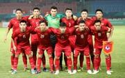 'Sao' U23 Việt Nam dính chấn thương nặng, VTV sở hữu bản quyền ASIAN Cup 2019