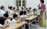 Bộ Giáo dục công bố danh sách các đơn vị đủ điều kiện tổ chức thi, cấp chứng chỉ ngoại ngữ