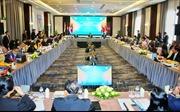 Kết nối di sản, phát triển du lịch ASEAN trong thời đại số