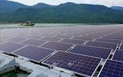 Phát triển năng lượng tái tạo - Bài 1: Thách thức với các dự án điện Mặt trời