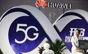 Ủy ban an ninh Quốc hội Anh lên tiếng về việc hạn chế các nhà cung cấp dịch vụ 5G