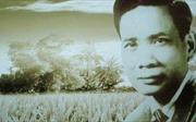 Bí thư Tỉnh ủy Kim Ngọc - Người mở đường cho tư duy đổi mới nông nghiệp