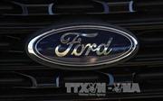 Tái cấu trúc, Ford cắt giảm 7.000 việc làm