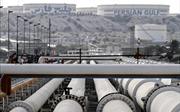 Giá dầu châu Á tăng phiên thứ ba liên tiếp trong phiên 16/5