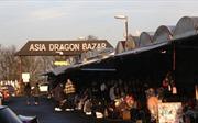ASIA Dragon - điểm sáng của cộng đồng người Việt tại vùng biên giới Séc