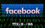 Facebook tăng cường minh bạch đối với quảng cáo chính trị