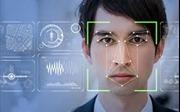 Copa America 2019: Brazil lắp đặt hệ thống nhận dạng khuôn mặt tại các sân vận động