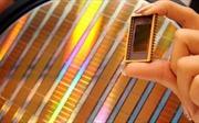 Căng thẳng thương mại Mỹ - Trung tác động mạnh tới thị trường chip toàn cầu