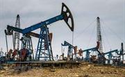 Giá dầu châu Á lấy lại đà tăng