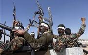 Các bên xung đột tại Yemen nhất trí thực thi thỏa thuận ngừng bắn - LHQ gia hạn hoạt động của phái đoàn giám sát