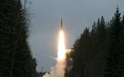 Nga thử thành công tên lửa Onik-M tầm bắn 800 km