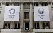 Paralympic 2020: Tokyo - một năm trước giờ G