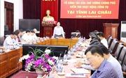 Lai Châu kiến nghị tổ chức thi tuyển cho đối tượng đồng bào dân tộc để tạo nguồn cán bộ