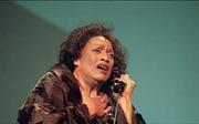 Vĩnh biệt huyền thoại opera Jessye Norman