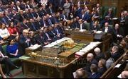 Quốc hội Anh triệu tập phiên họp thảo luận thỏa thuận Brexit mới