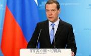Nga cảnh báo đáp trả cứng rắn kế hoạch đặt căn cứ quân sự của NATO