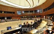 Nhìn lại thế giới2018: Xu hướng tất yếu của liên kết Á- Âu