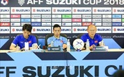 AFF Suzuki Cup 2018: Việt Nam sẽ thi đấu với quyết tâm cao nhất