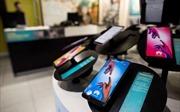 Huawei Canada khẳng định không cho phép sử dụng mạng lưới của hãng cho hoạt động do thám
