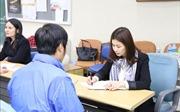 Lao động Việt Nam tại Hàn Quốc - Bài 1: Nỗi lòng người trong cuộc