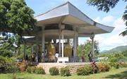 Những ký ức không quên của quân dân Campuchia và Việt Nam - Bài 3: Chứng tích đau thương