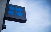 Tương lai bất định của OPEC