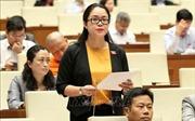 Đại biểu Quốc hội: Thiếu triết lý giáo dục như thiếu ngọn hải đăng dẫn đường