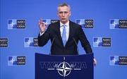 NATO ủng hộ nỗ lực tăng chi tiêu quốc phòng của Mỹ