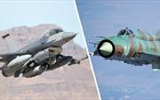 Lùi khỏi miệng hố chiến tranh, quan hệ Ấn Độ - Pakistan đi về đâu?